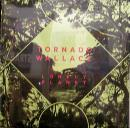 "Tornado Wallace/Lonely Planet (LP"")"