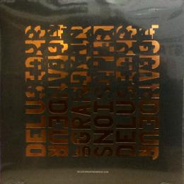 "Session Victim/Dawn EP (12"")"