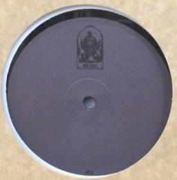 "Feral/L'Aube Rouge (12"")"
