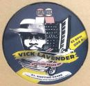 "Vick Lavender/Shifting Gears (12"")"