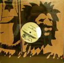 "The Chosen Brothers/March Down Babylon (12"")"