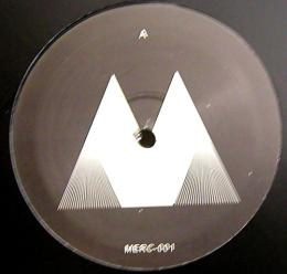 "Mark E/Get Yourself (12"")"